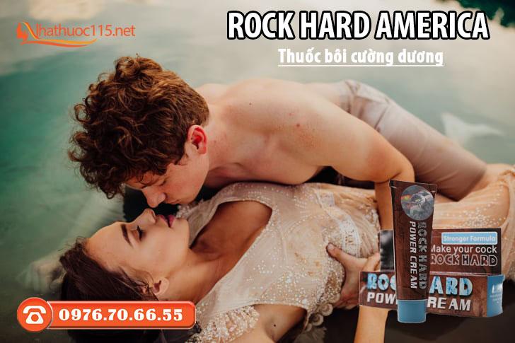 Rock Hard America thuốc bôi cường dương-2