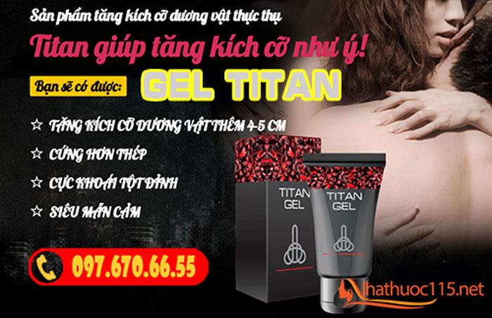 titan gel -2