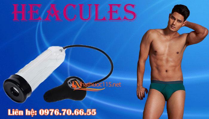 heacules-6