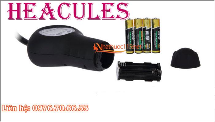 heacules-8