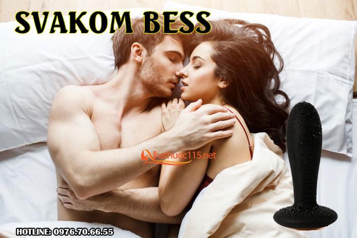 svakom bess-6