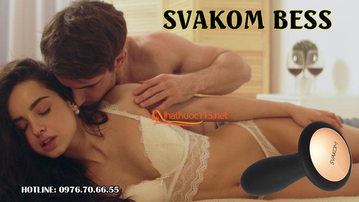 svakom bess-7