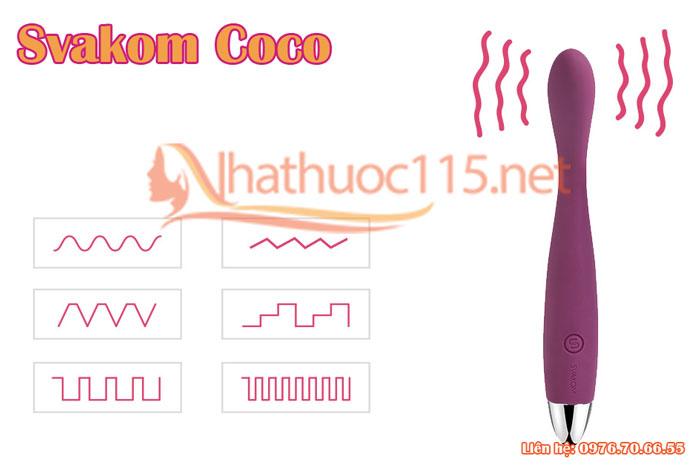 svakom coco-6