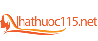NhaThuoc115.Net